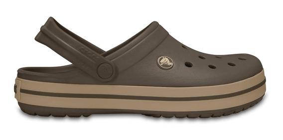 Crocs - Crocband - 11016-22y