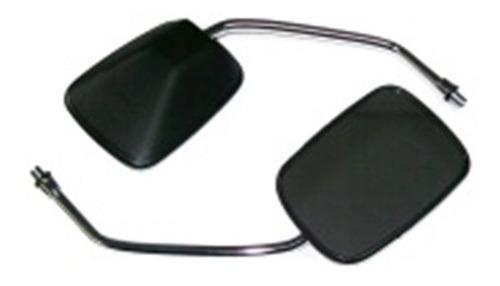 Espejo Hero Honda 10mm Set