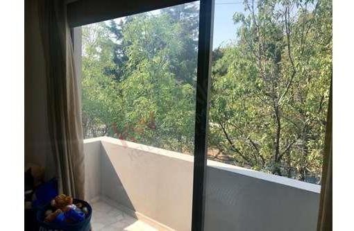 Renta Casa En Condominio Horizontal En Tecamachalco