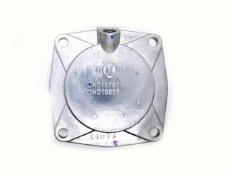 Tapa Compresor Knorr Bremse