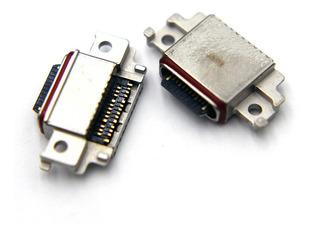 Pin Puerto Carga Tipo C Samsung A8 2018 / A530