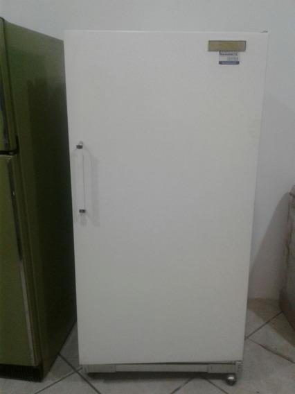 Refrigeradora Durex 1 Puerta