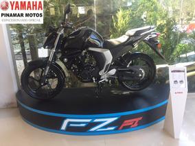 Yamaha Fz Fi !! 0km !! Entrega Inmediata!!