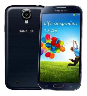 Samsung Galaxy S4 Gt-i9505 8gb 4g Seminovo