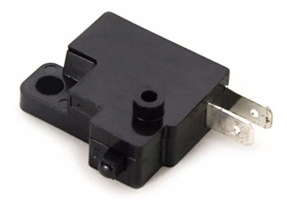 Interruptor Freio Dianteiro Cb 300r Xre300 Xr 200r Magnetron