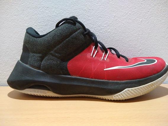Zapatillas Nike Air Versitile Ii