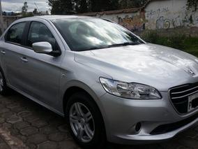 Vendo Peugeot 301 Frances Como Nuevo