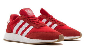 Tênis adidas( Kit 2 Pares) Iniki Runner Boost 100% Original