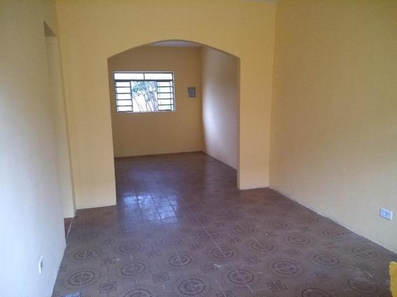 Sobrado Residencial À Venda, Jardim Rosana, Guarulhos - So0965. - So0965