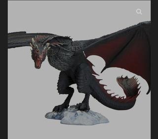 Dragon Game Of Thrones Drogo Mcfarlane Toys