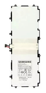 Batteria Samsung Galaxy Tab 2 10.1 P5100 P5110 Sp3676b1a