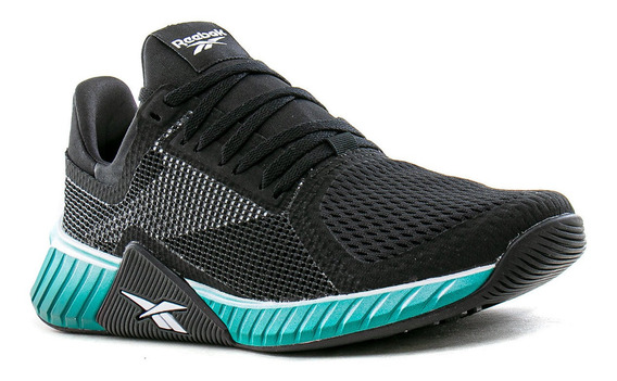 Zapatillas Flashfilm Train Reebok