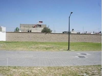 (crm-3423-1021) Se Vende Terreno En La Col. La Providencia