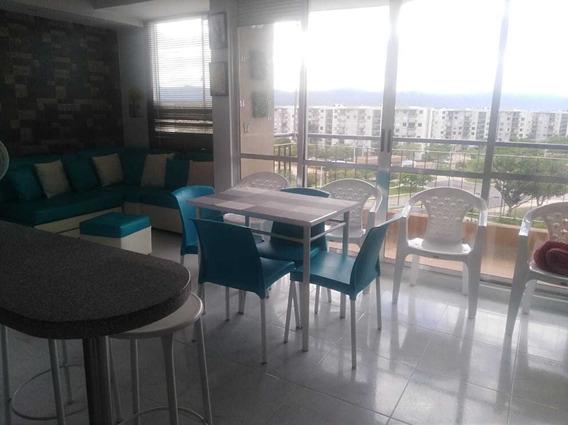 Hermoso Apartamento Hacienda Peñalisa- Ricaurte/ Girardot