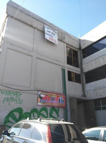 Alce Blanco, Local Comercial, Venta, Naucalpan, Edo Mexico.