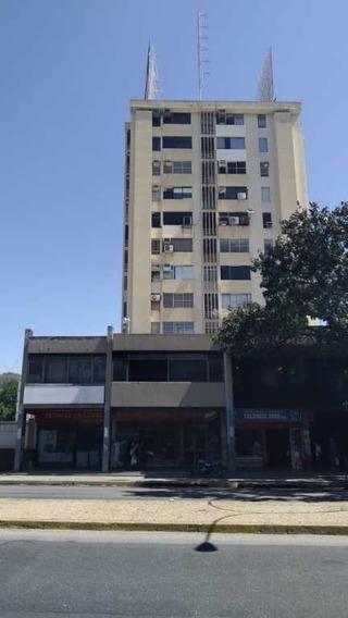 Oficina En Torre Valencia