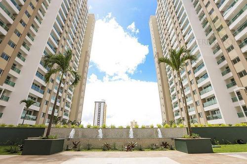 Imagem 1 de 17 de Apartamento Edifício Praça Da Luz. - Ap0805