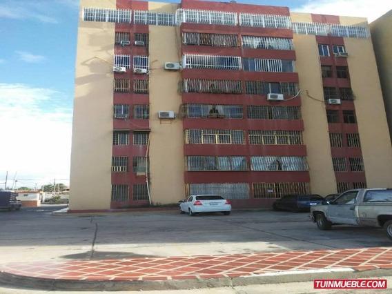Apartamento Res. Las Gaviotas Torre D Vista Al Mar