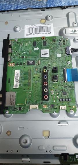 Placa Principal Samsung Un32f4200ag Un32f4200