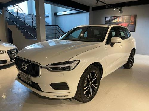 Imagem 1 de 11 de Volvo Xc60 2.0 T5 Gasolina Momentum Awd Geartronic