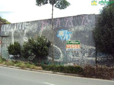 Venda Galpão Até 1.000 M2 Centro Guarulhos R$ 690.000,00