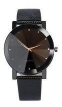 Unisex Relógios Marca De Luxo