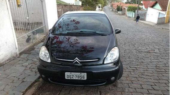 Citroën Picasso Picasso Exs