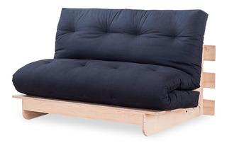 Sofá-cama Diseño Aqua Matrimonial