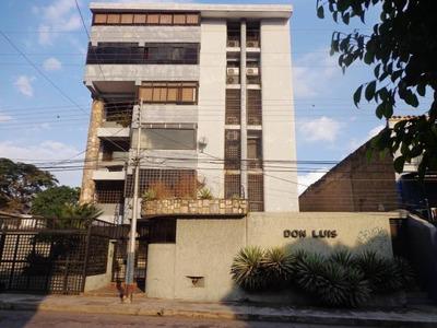 Se Vende Espectacular Apartamento En La Victoria 1714768