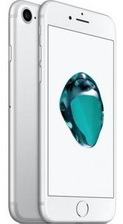 iPhone 7 Semi-novo 32gb Original 4g Usado Em 12x Sem Juros