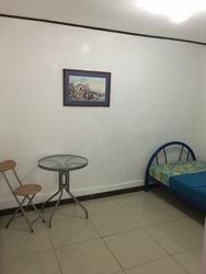 Habitación San José Cuarto Sin Depósito