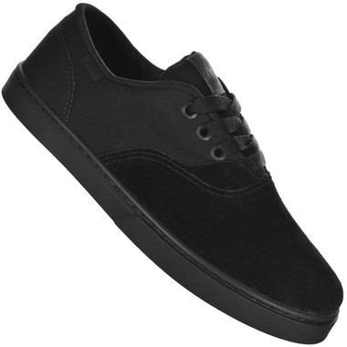 Tênis Hocks Sonora Black
