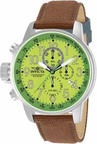 Relógio - Invicta (i-force) = Edição Especial