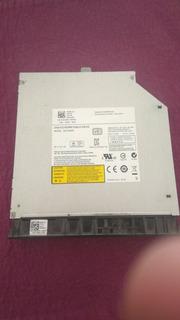 Unidad Dvd ... Dell Inspiron N4110