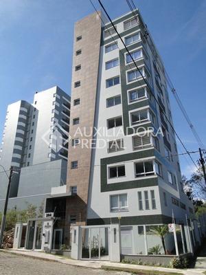 Apartamento - Sao Jose - Ref: 90939 - V-90939