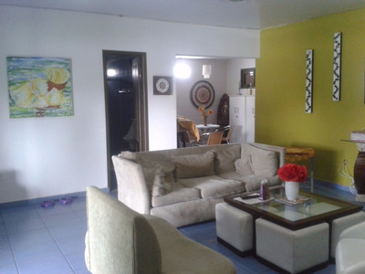 Chacara - Centro - Ref: 25 - V-813910