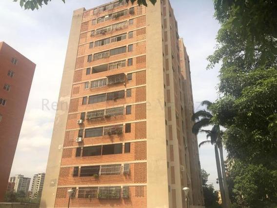 Apartamento En Venta Este Barquisimeto 20-8257 As