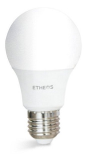Lampara Led 11w Luz Fria Etheos