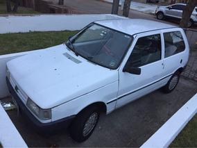 Fiat Uno Cs 1997