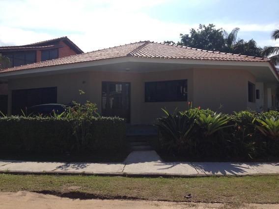 Casa Riviera De São Lourenço - 5 Suítes