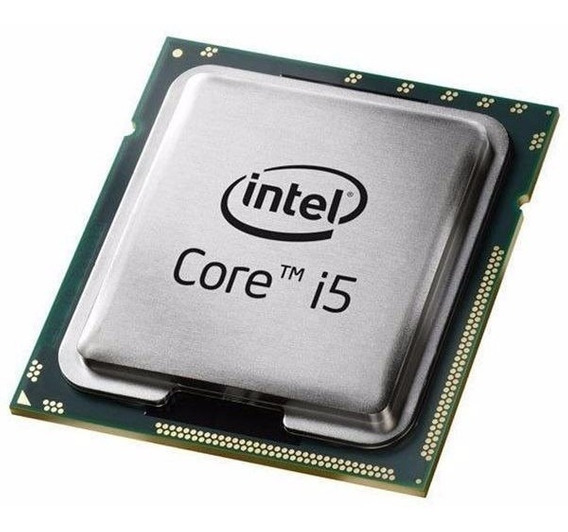 Processador Desk Intel Core I5-3470/ 1155