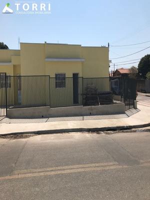 Casa - 2681 - 33116597
