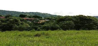 Se Vende Terreno En Las Lomas De Chiriqui