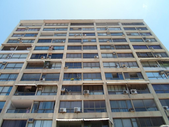 Apartamento En Venta 20-4095 Yubelys Martinez