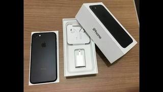 Troco iPhone 7 Plus 32 Gb Por iPhone 7 Plus 64 Ou 128 Gb