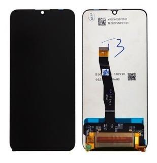 Pantalla Lcd + Tactil + Glass Huawei P Smart Psmart 2019