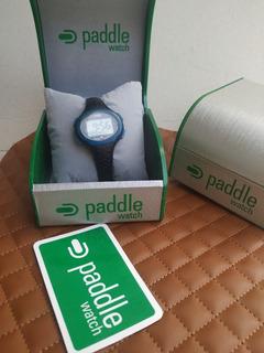Reloj Paddle Watch Dama Niño