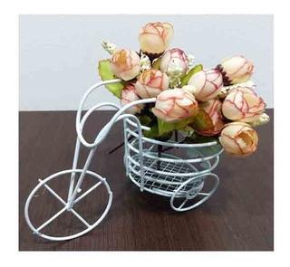 El Mejor Curso Floristeria Adornos Arreglos Florales Flores