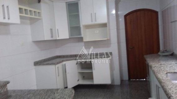 Casa Residencial Para Venda E Locação, Rio Pequeno, São Paulo. - Ca0248
