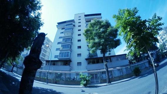 Marlyn Salas Vende Apartamento En Las Acacias Mls# 20-11531